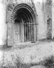 Doorway of Clonfert Cathedral 3_c_thumb.jpeg